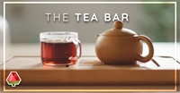 The Tea Bar In Portland
